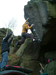 Photo of The Gritstone Treaty