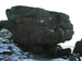 Photo of Square Stone